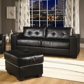 World Imports Furnishings Sofas