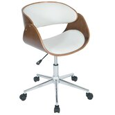 LEVV Office Chairs