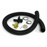Rain Barrel Link Kit