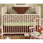 Baby Lola Crib Bedding Collection