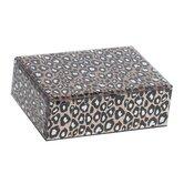 Mele & Co. Decorative Boxes, Bins, Baskets & Buckets
