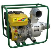Amico Power Corp Water Pumps