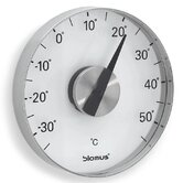 Blomus Thermometers, Barometers, Weather Stations
