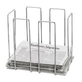 Blomus Literature Racks