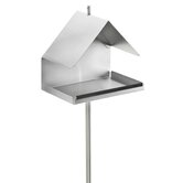 Blomus Bird Feeders