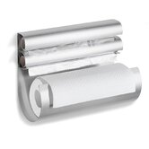 Blomus Napkin Holders & Paper Towel Holders