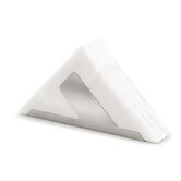 Viento Napkin Holder