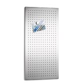 Blomus Bulletin Boards, Whiteboards, Chalkboards