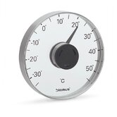 Grado Window Thermometer in Celsius by Flöz Design