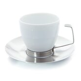 Blomus Cups & Mugs