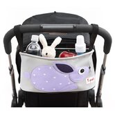 3 Sprouts Stroller Accessories