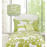 Modern Berries Bedding Collection