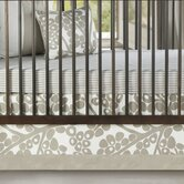 Crib Bedding by Oilo