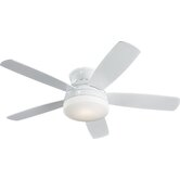 ceiling fan size and guide