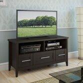dCOR design TV Stands