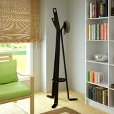 dCOR design Coat Racks and Hooks
