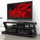 Sonoma 60&quot; TV Stand