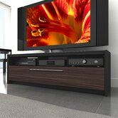 Naples 60&quot; TV Stand