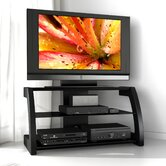 Amara 46&quot; TV Stand