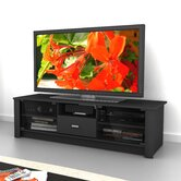 Bromley 60&quot; TV Stand