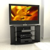 Cali 45&quot; TV Stand