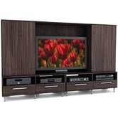 Wall Unit Entertainment Centers