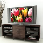 Sedona 60&quot; TV Stand