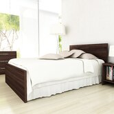 Twin Bedroom Sets