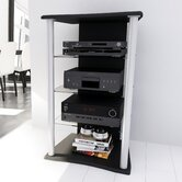 dCOR design Audio Towers