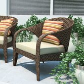 dCOR design Outdoor Chairs