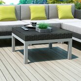 Beach Grove Outdoor Coffee Table