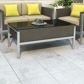 dCOR design Patio Tables
