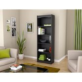 dCOR design Bookcases