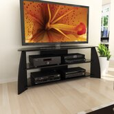 dCOR design TV Stands