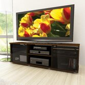 Fiji 60&quot; TV Stand