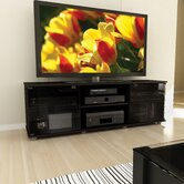 Best-Selling TV Stands
