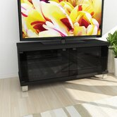 "Holland 44"" TV Stand"