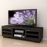 Granville 66&quot; TV Stand