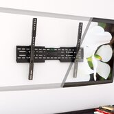 Tilting Flat Panel Wall Mount
