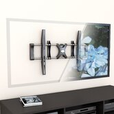 dCOR design TV Mounts