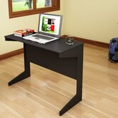 Hawthorn Computer Desk