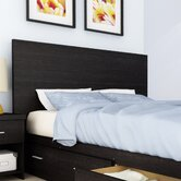 Bedroom Furniture by dCOR design