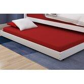dCOR design Kids Beds