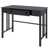 dCOR design Desks