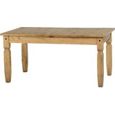 Home Essence Dining Tables