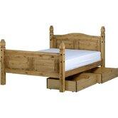 Home Essence Bedroom Furniture Parts