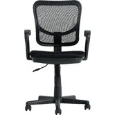 Home Essence Office Chairs