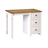 Home Essence Dressing Tables