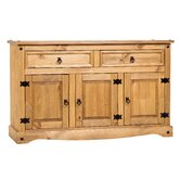 Home Essence Sideboards & Dressers