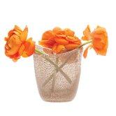 Home Essence Vases
